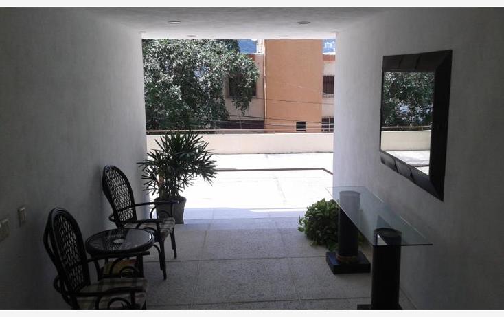 Foto de departamento en venta en  16, balcones de costa azul, acapulco de ju?rez, guerrero, 1798202 No. 05