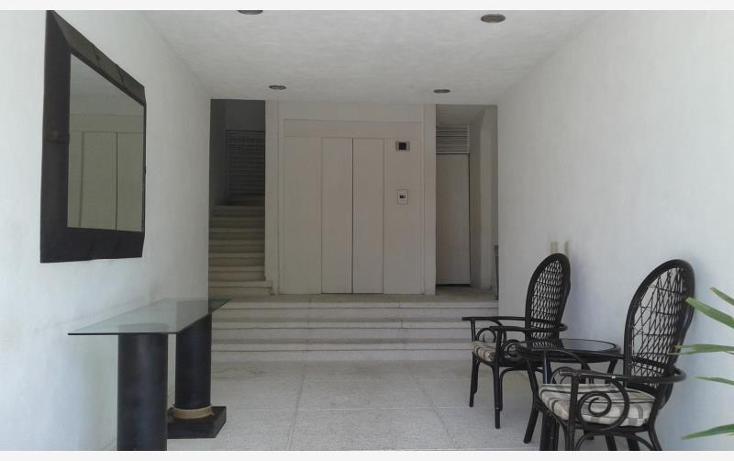 Foto de departamento en venta en  16, balcones de costa azul, acapulco de ju?rez, guerrero, 1798202 No. 06