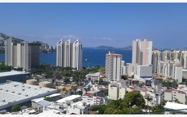 Foto de departamento en venta en  16, balcones de costa azul, acapulco de ju?rez, guerrero, 1798202 No. 07