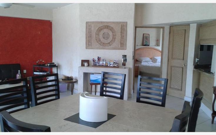 Foto de departamento en venta en  16, balcones de costa azul, acapulco de ju?rez, guerrero, 1798202 No. 09