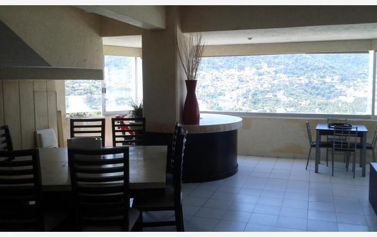 Foto de departamento en venta en  16, balcones de costa azul, acapulco de ju?rez, guerrero, 1798202 No. 11