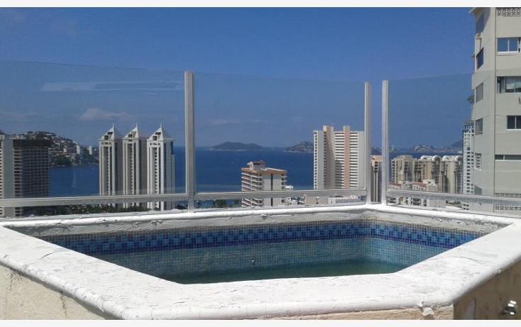Foto de departamento en venta en  16, balcones de costa azul, acapulco de ju?rez, guerrero, 1798202 No. 14