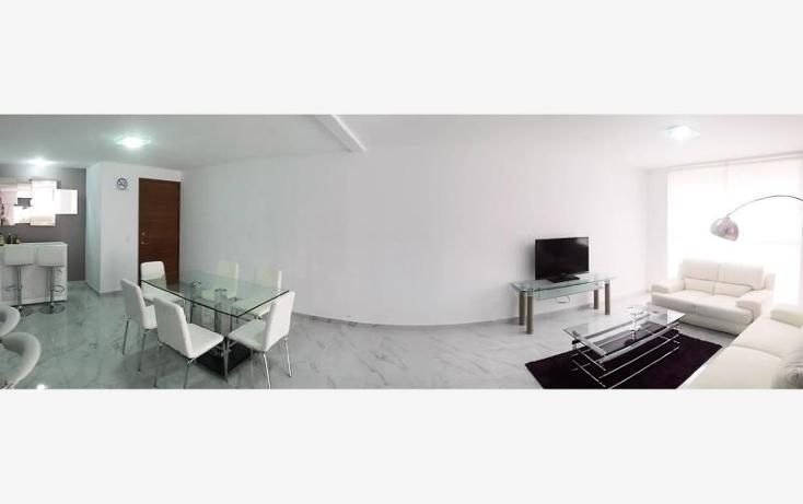 Foto de departamento en venta en  16, barrio norte, atizapán de zaragoza, méxico, 1847430 No. 05