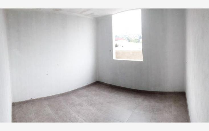 Foto de departamento en venta en  16, barrio norte, atizapán de zaragoza, méxico, 1847430 No. 16