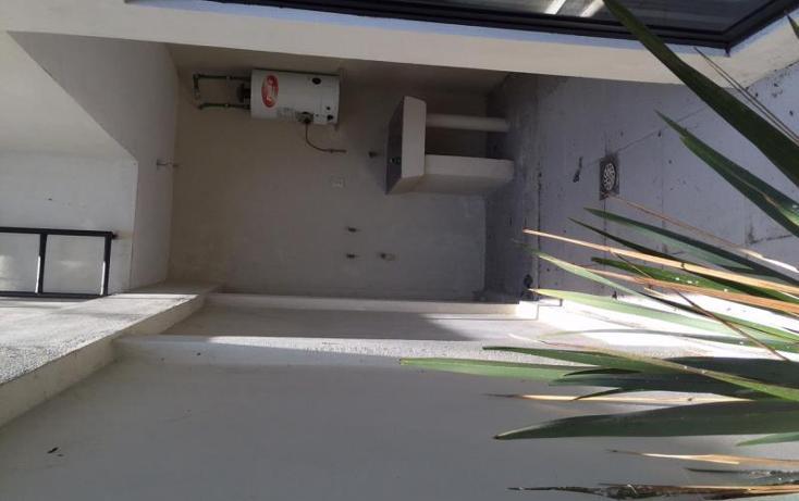 Foto de casa en venta en 16 bis entre avenidas 18 y 22 1808, los filtros, córdoba, veracruz de ignacio de la llave, 1527902 No. 04