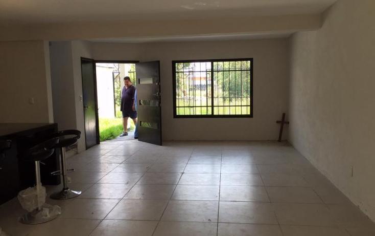 Foto de casa en venta en 16 bis entre avenidas 18 y 22 1808, los filtros, córdoba, veracruz de ignacio de la llave, 1527902 No. 07