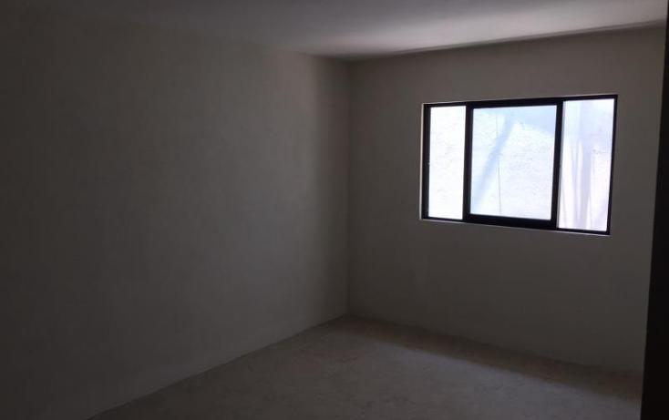 Foto de casa en venta en 16 bis entre avenidas 18 y 22 1808, los filtros, córdoba, veracruz de ignacio de la llave, 1527902 No. 16