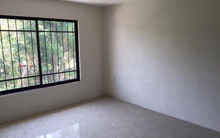 Foto de casa en venta en 16 bis entre avenidas 18 y 22 1808, los filtros, córdoba, veracruz de ignacio de la llave, 1527902 No. 18