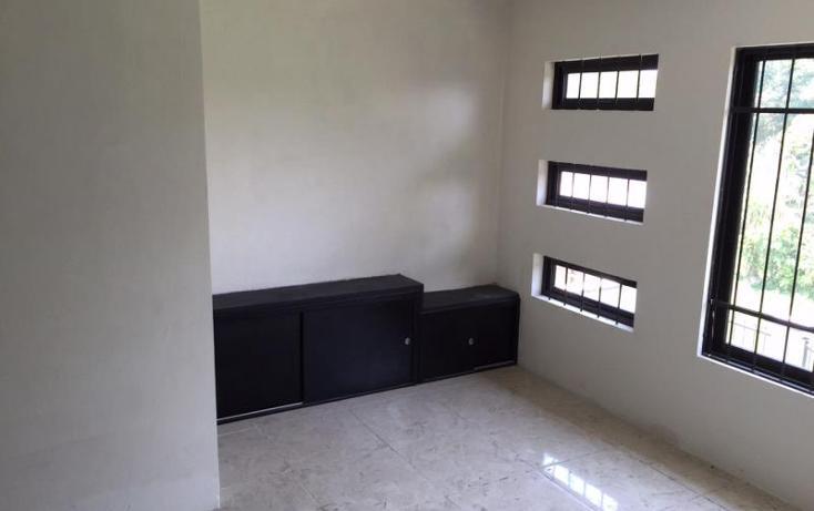 Foto de casa en venta en 16 bis entre avenidas 18 y 22 1808, los filtros, córdoba, veracruz de ignacio de la llave, 1527902 No. 19