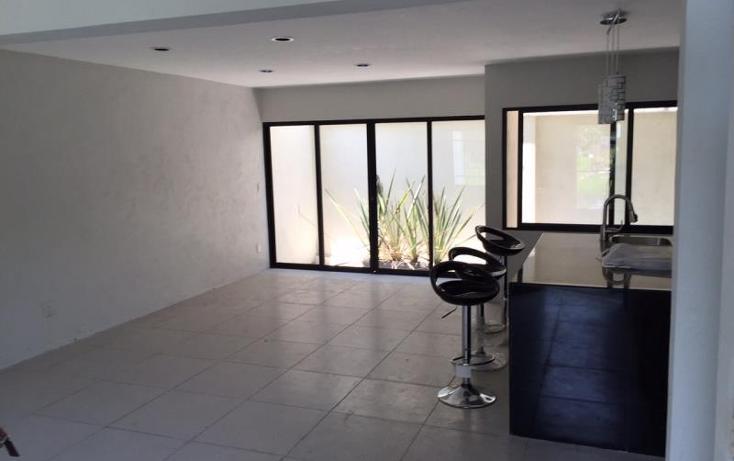 Foto de casa en venta en 16 bis entre avenidas 18 y 22 1808, los filtros, córdoba, veracruz de ignacio de la llave, 1527902 No. 21
