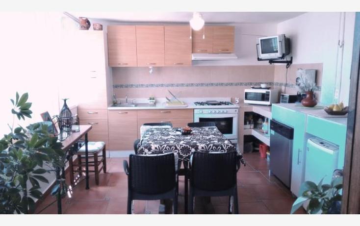 Foto de departamento en venta en  16, camino real, corregidora, querétaro, 1181265 No. 01