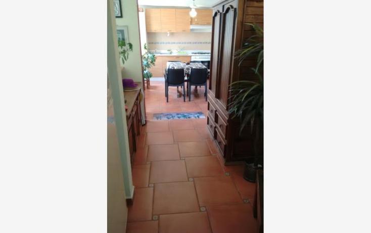 Foto de departamento en venta en  16, camino real, corregidora, querétaro, 1181265 No. 04