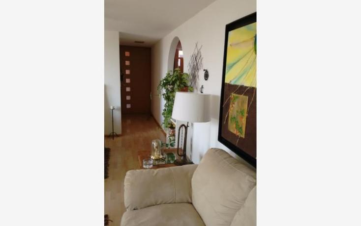 Foto de departamento en venta en  16, camino real, corregidora, querétaro, 1181265 No. 06