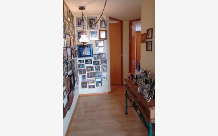 Foto de departamento en venta en  16, camino real, corregidora, querétaro, 1181265 No. 07