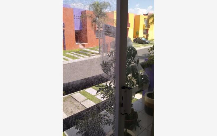 Foto de departamento en venta en  16, camino real, corregidora, querétaro, 1181265 No. 12