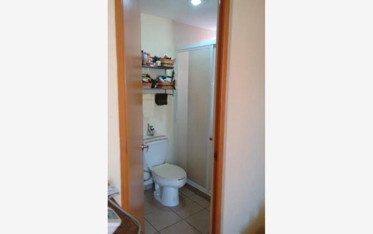 Foto de departamento en venta en  16, camino real, corregidora, querétaro, 1181265 No. 13