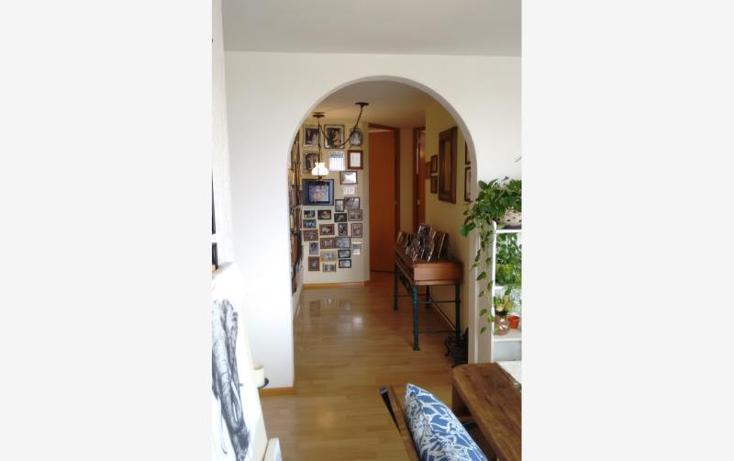 Foto de departamento en venta en  16, camino real, corregidora, querétaro, 1181265 No. 14