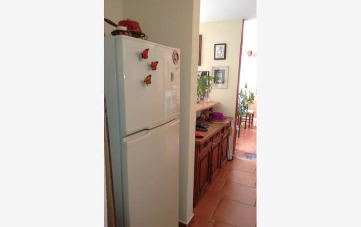 Foto de departamento en venta en  16, camino real, corregidora, querétaro, 1181265 No. 17