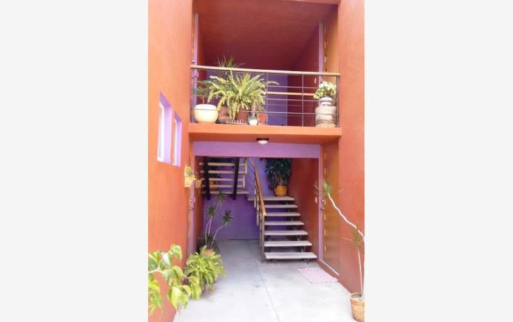 Foto de departamento en venta en  16, camino real, corregidora, querétaro, 1181265 No. 19
