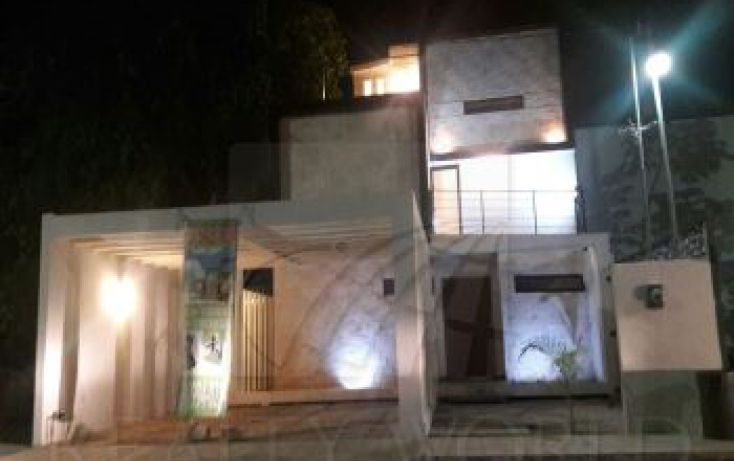 Foto de casa en venta en 16, campestre, solidaridad, quintana roo, 1932132 no 01