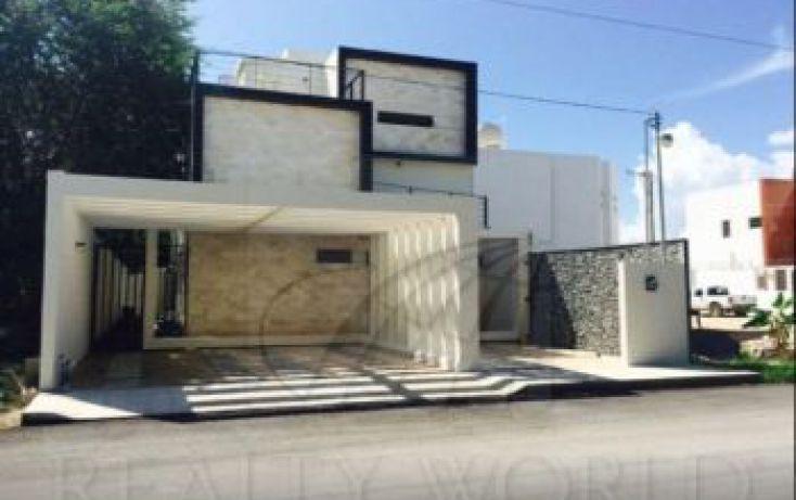 Foto de casa en venta en 16, campestre, solidaridad, quintana roo, 1932132 no 02