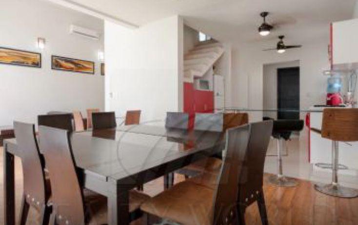 Foto de casa en venta en 16, campestre, solidaridad, quintana roo, 1932132 no 05