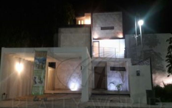 Foto de casa en venta en 16, campestre, solidaridad, quintana roo, 1932132 no 12