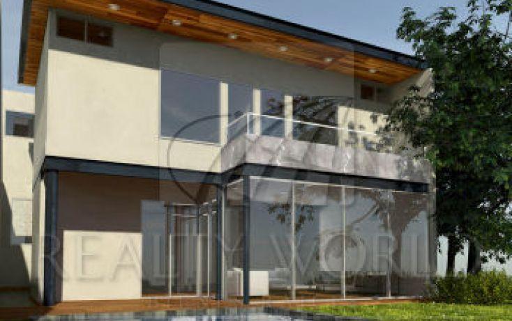 Foto de casa en venta en 16, cantizal, santa catarina, nuevo león, 1801035 no 02