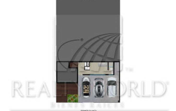 Foto de casa en venta en 16, cantizal, santa catarina, nuevo león, 1801035 no 03