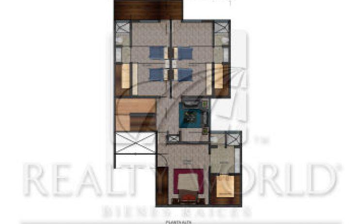 Foto de casa en venta en 16, cantizal, santa catarina, nuevo león, 1801035 no 05