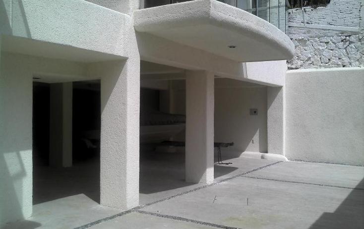 Foto de departamento en venta en  16, club deportivo, acapulco de juárez, guerrero, 384964 No. 01
