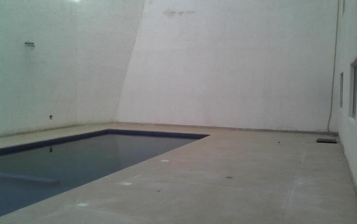 Foto de departamento en venta en  16, club deportivo, acapulco de juárez, guerrero, 384964 No. 04