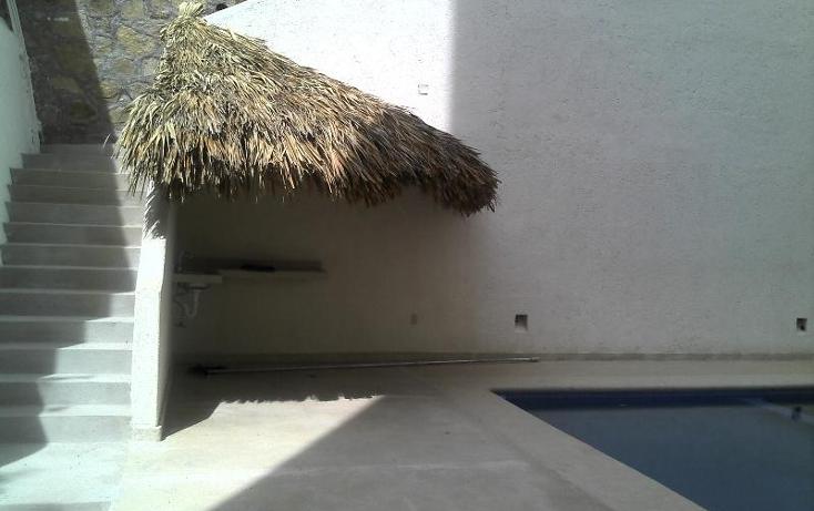 Foto de departamento en venta en  16, club deportivo, acapulco de juárez, guerrero, 384964 No. 06