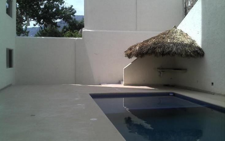 Foto de departamento en venta en  16, club deportivo, acapulco de juárez, guerrero, 384964 No. 07