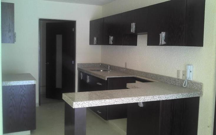 Foto de departamento en venta en  16, club deportivo, acapulco de juárez, guerrero, 384964 No. 08