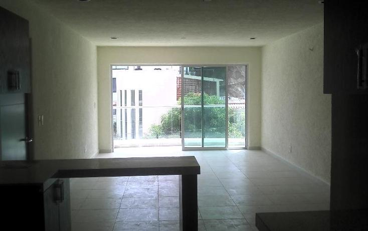 Foto de departamento en venta en  16, club deportivo, acapulco de juárez, guerrero, 384964 No. 12