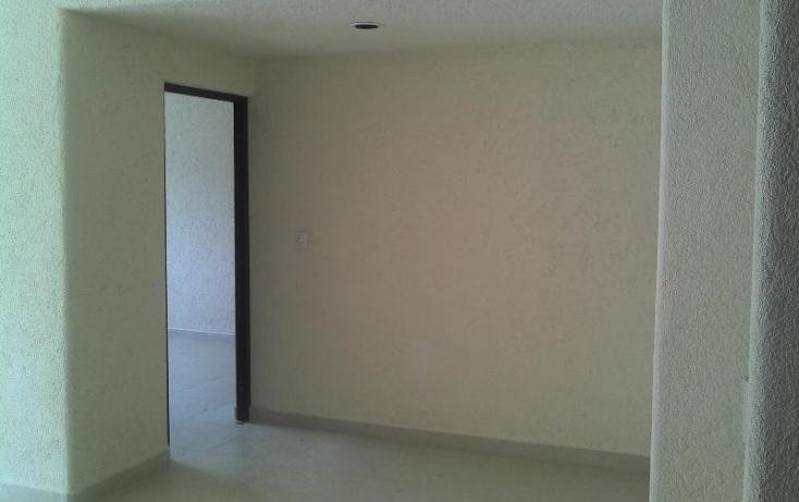 Foto de departamento en venta en  16, club deportivo, acapulco de juárez, guerrero, 384964 No. 13