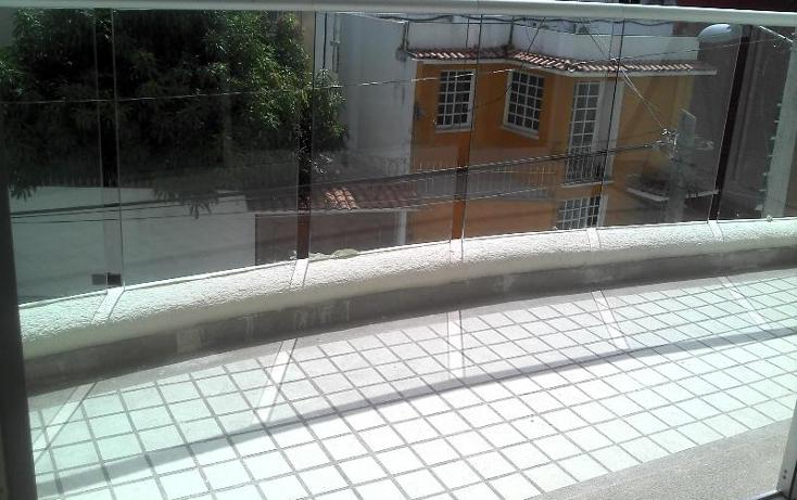Foto de departamento en venta en  16, club deportivo, acapulco de juárez, guerrero, 384964 No. 15