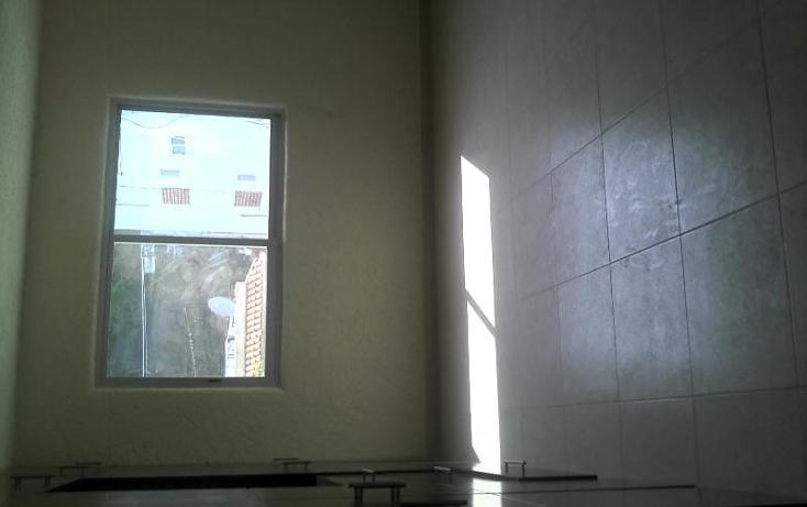 Foto de departamento en venta en  16, club deportivo, acapulco de juárez, guerrero, 384964 No. 19