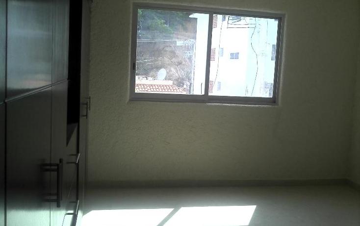 Foto de departamento en venta en  16, club deportivo, acapulco de juárez, guerrero, 384964 No. 21