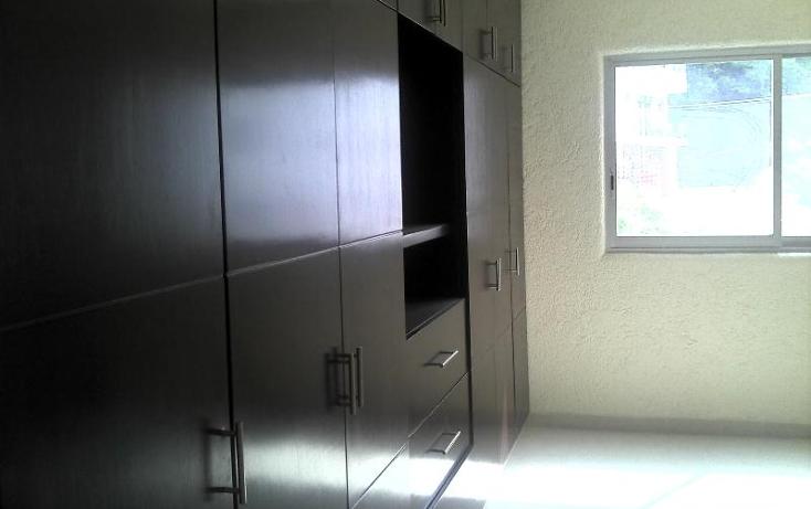 Foto de departamento en venta en  16, club deportivo, acapulco de juárez, guerrero, 384964 No. 22