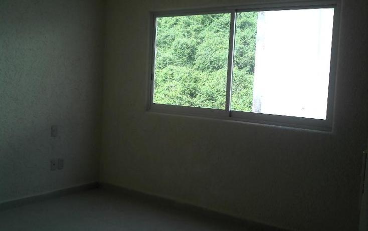 Foto de departamento en venta en  16, club deportivo, acapulco de juárez, guerrero, 384964 No. 29