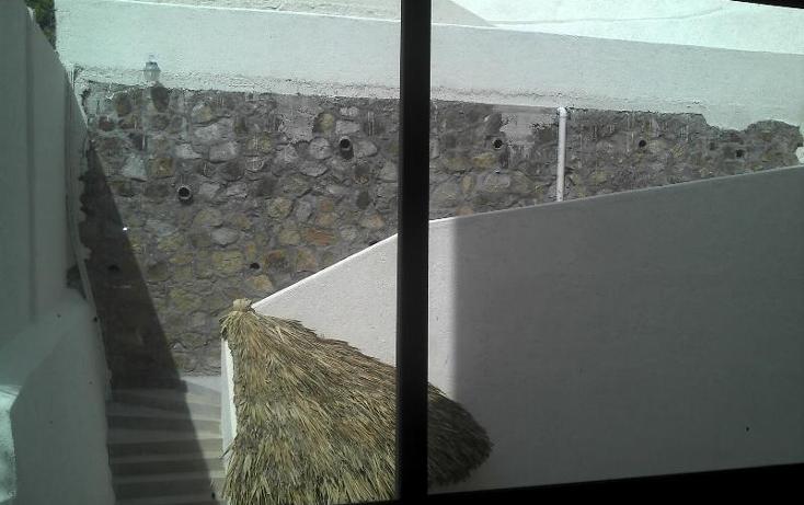 Foto de departamento en venta en  16, club deportivo, acapulco de juárez, guerrero, 384964 No. 31