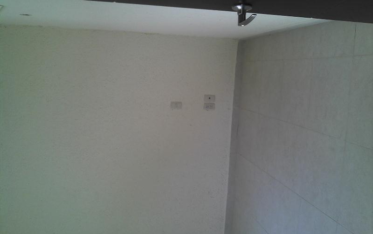 Foto de departamento en venta en  16, club deportivo, acapulco de juárez, guerrero, 384964 No. 32
