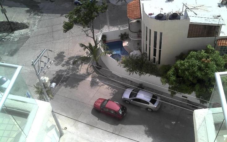 Foto de departamento en venta en  16, club deportivo, acapulco de juárez, guerrero, 384964 No. 36