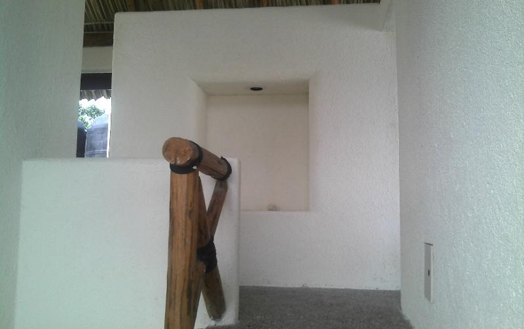 Foto de departamento en venta en  16, club deportivo, acapulco de juárez, guerrero, 384964 No. 38