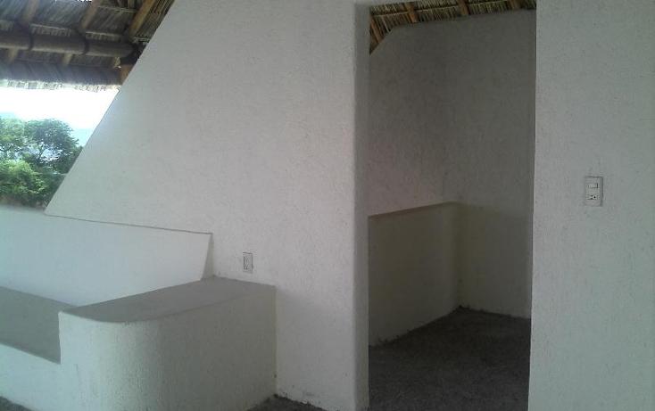 Foto de departamento en venta en  16, club deportivo, acapulco de juárez, guerrero, 384964 No. 42