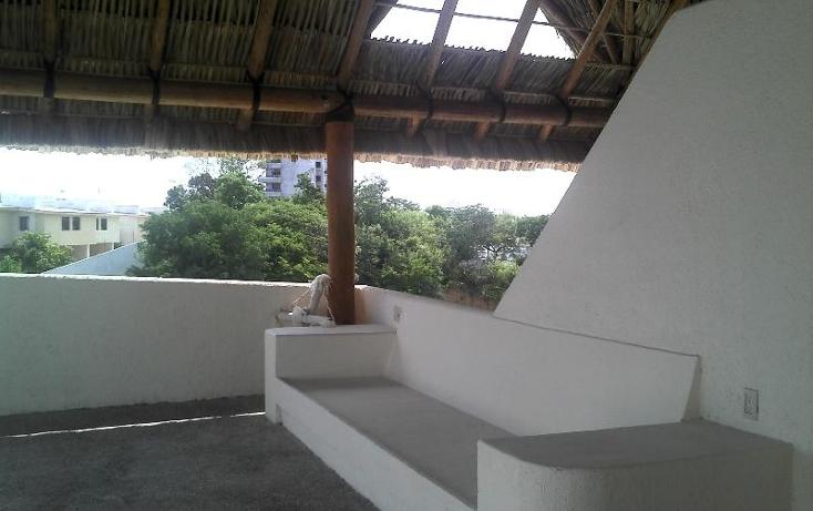 Foto de departamento en venta en  16, club deportivo, acapulco de juárez, guerrero, 384964 No. 43