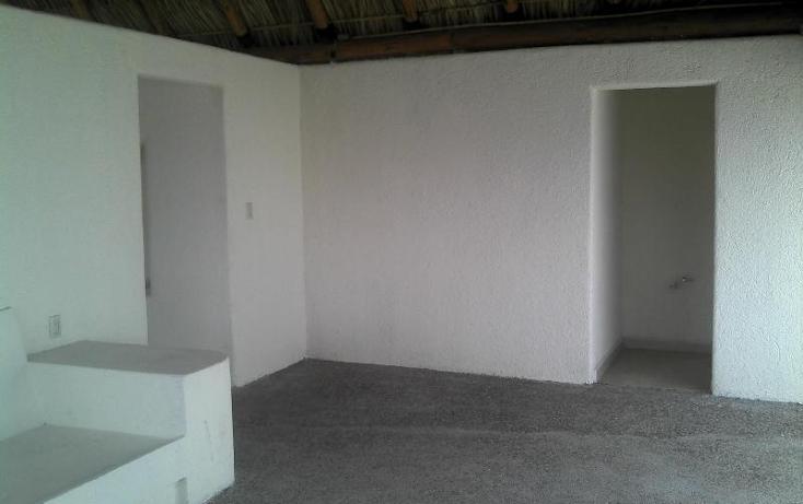 Foto de departamento en venta en  16, club deportivo, acapulco de juárez, guerrero, 384964 No. 47