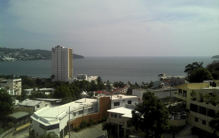 Foto de departamento en venta en  16, club deportivo, acapulco de juárez, guerrero, 384964 No. 48